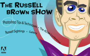 russell-brown-show