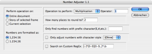number_adjuster