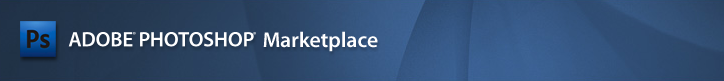 ps marketplace