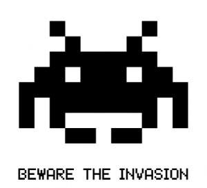 beware-the-invasion