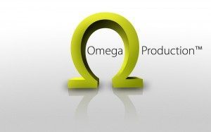 Omega Production