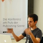 Publisher - Bern