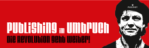 publishing im umbruch