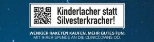 full_KinderlacherFB
