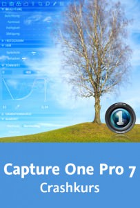 CaptureOnePro7-Crashkurs