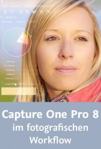 1630 Capture One Pro 8
