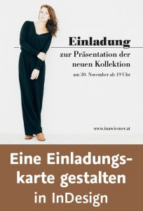 Einladungskarte_InDesign_gross