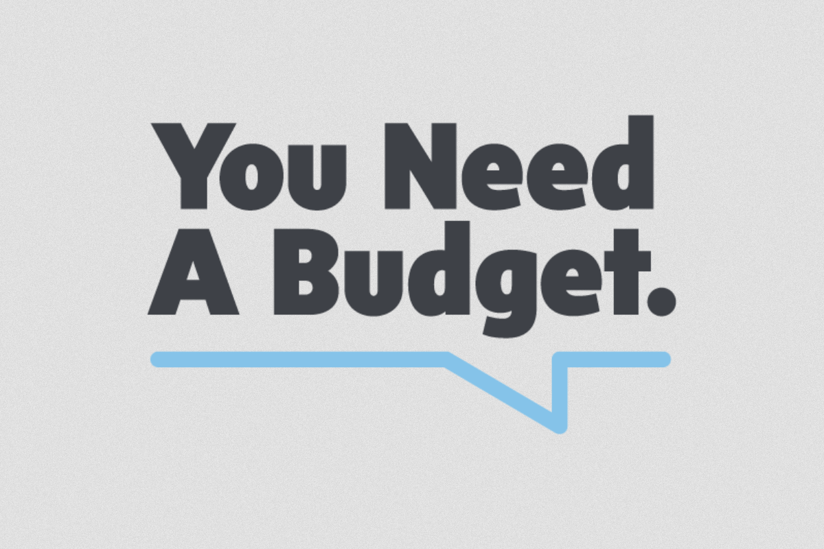 You_Need_A_Budget