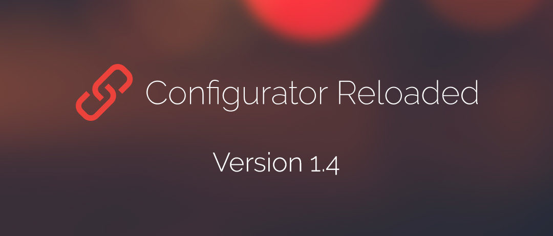configurator-reloaded-v1-4-photoshop-panel-header-1080x461