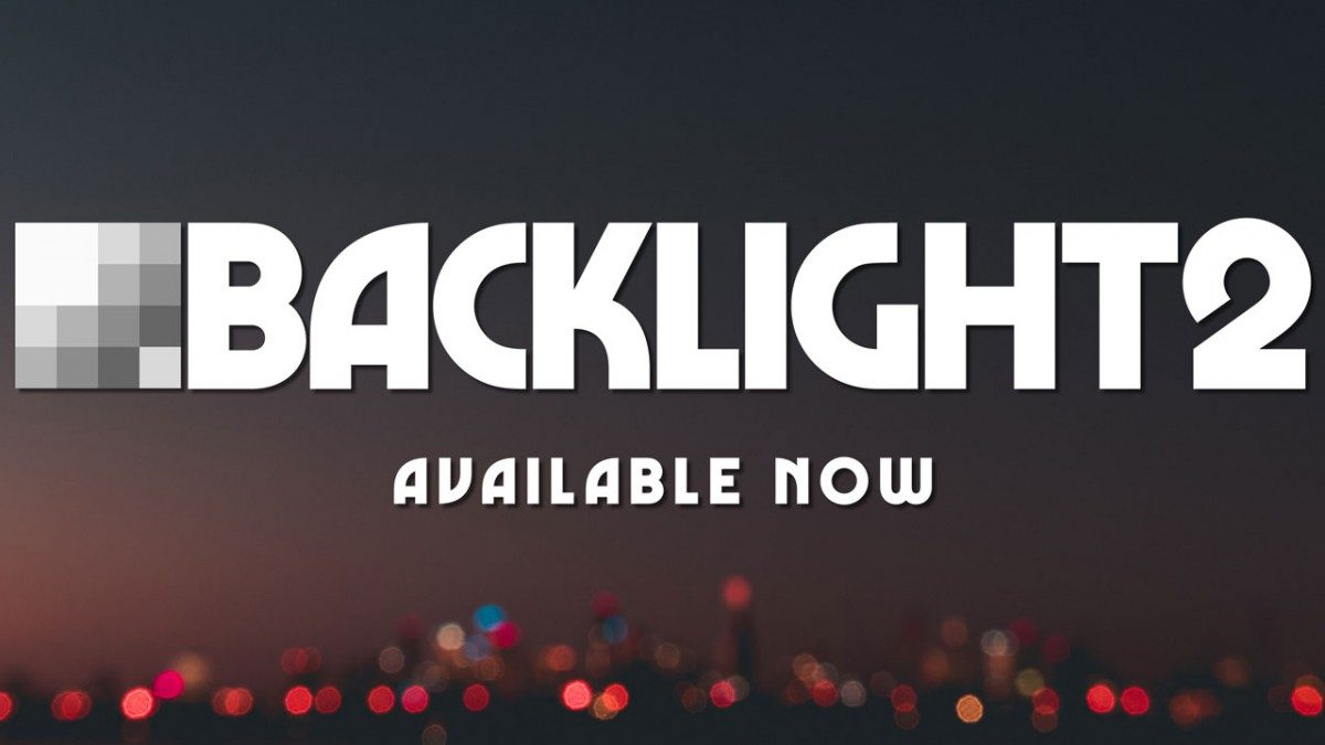 Backlight2-Available-Now